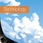 Technology : The cloud : Frances Faulds