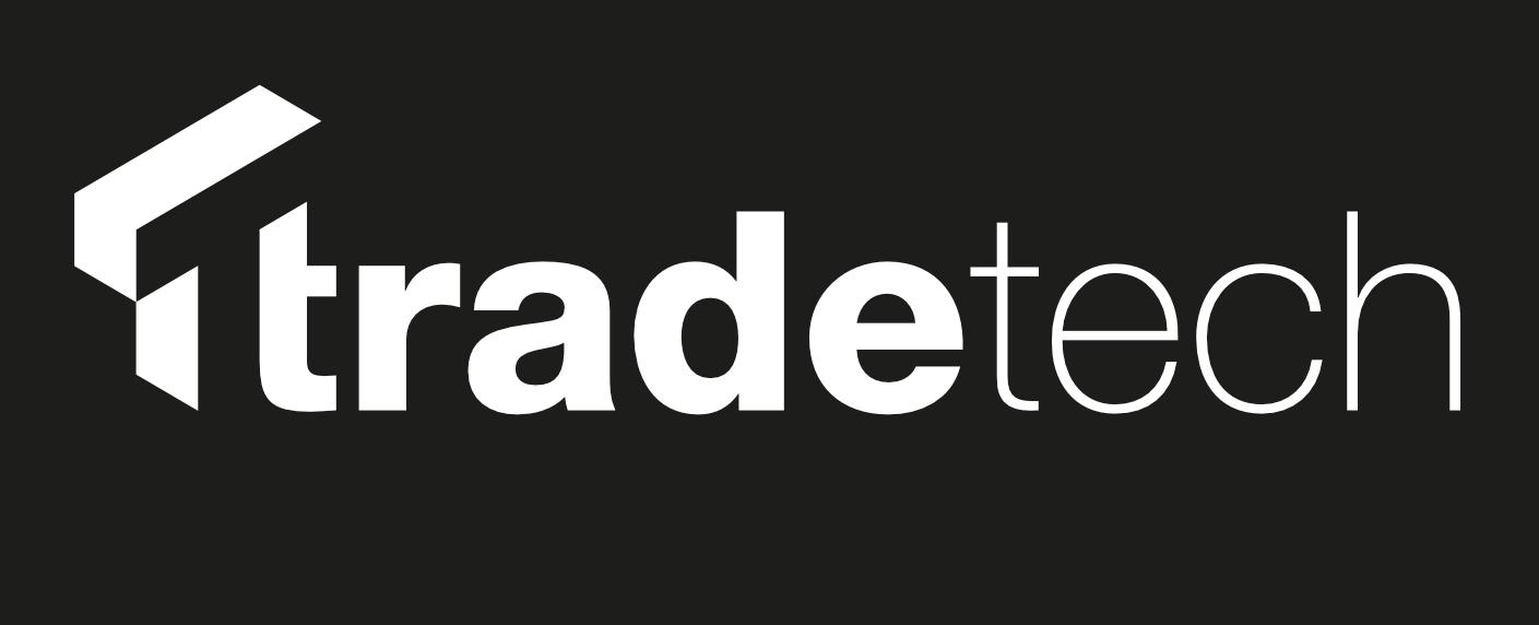 TradeTech 2018