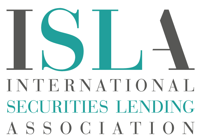 ISLA – 28th Annual Securities Finance & Collateral Management Conference