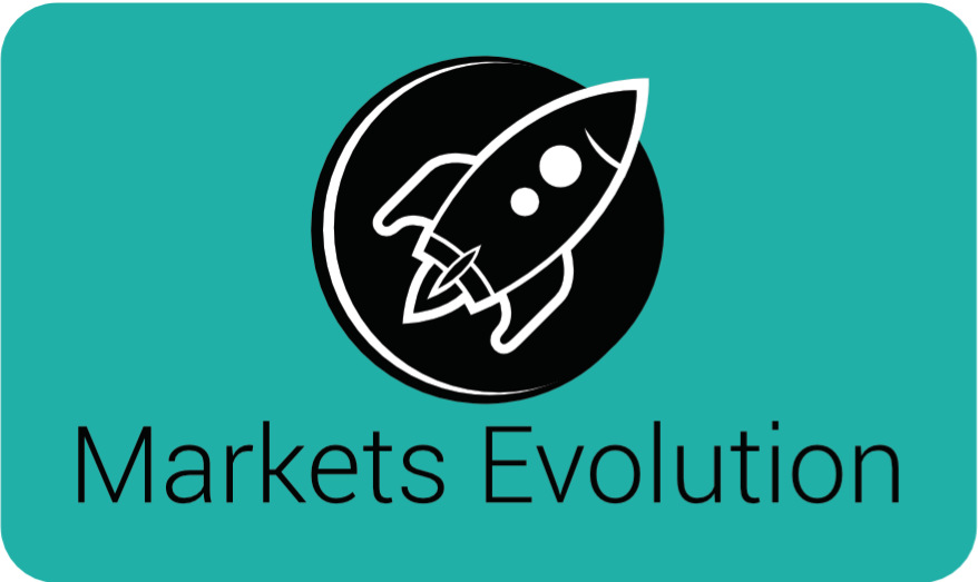 Markets Evolution