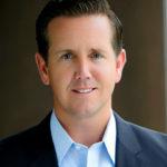 Kevin McPherson, MarketAxess