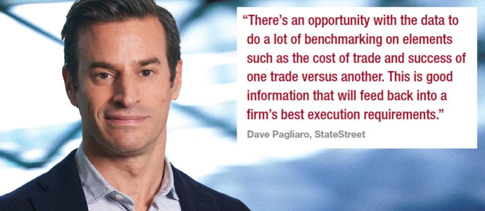 Dave Pagliaro