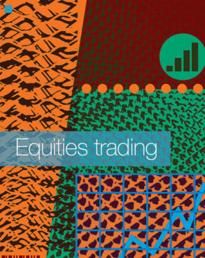 Equities trading : Overview : Lynn Strongin Dodds