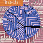 Fintech : Risks & rewards, Part 1 : Chris Hall