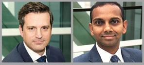 Equities trading : Market structure & liquidity : James Baugh & Sai Dharmayogan