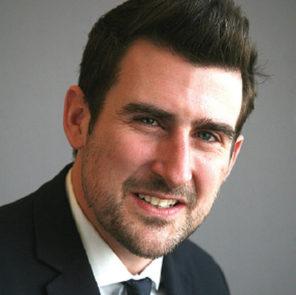 James Hilton