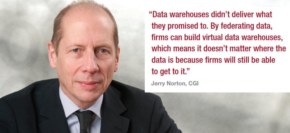 Data management : The impact of MiFID II : Heather McKenzie
