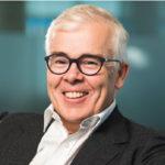 Equities trading : Utilising retail flow : John Owen