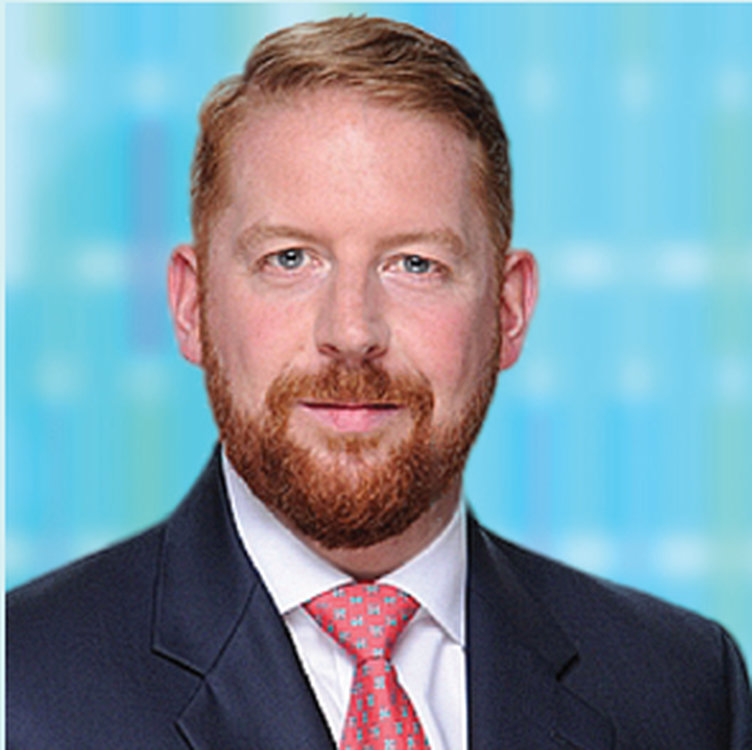 Equities trading : Industry viewpoint : Turquoise