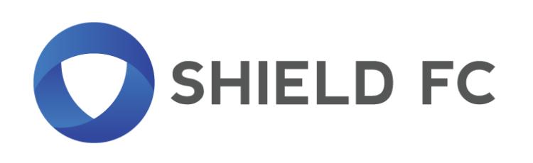 Shield Financial Compliance