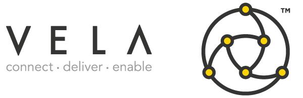 Vela Trading Systems