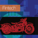 Fintech : Risks and rewards, Part 2 : Chris Hall