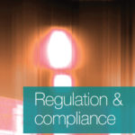 Regulation & compliance : LIBOR : Dan Barnes