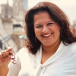 Neena Dholani, FIX
