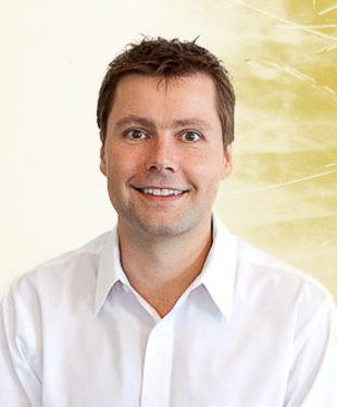 Volker Lainer,Goldensource
