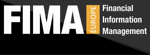 FIMA Europe 2019