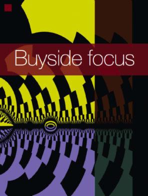Buyside focus : Block trading : Lynn Strongin Dodds