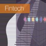 Fintech : Distributed ledger technology : Heather McKenzie