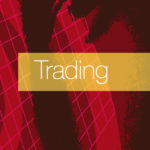 Trading : Algos : Dan Barnes