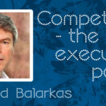 Best Execution 10th Anniversary : Richard Balarkas on Best Execution