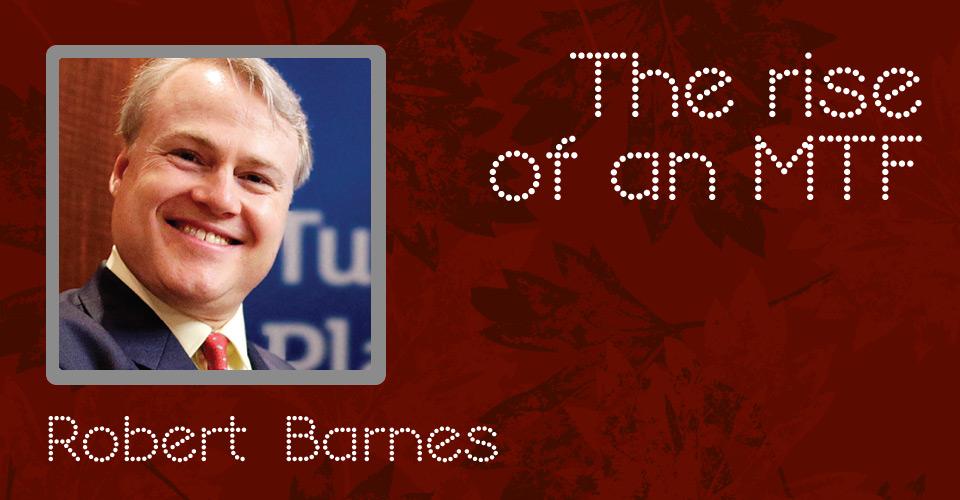 Robert.Barnes