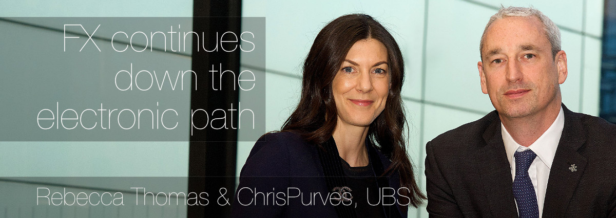 UBS_R.Thomas-C.Purves