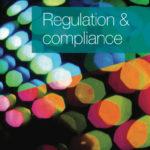 Regulation & compliance | Unbundling | Gill Wadsworth