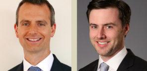 FX trading focus : Algos : Mark Goodman & Declan Graham