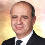 FX trading focus : Swissquote : Muamar Behnam