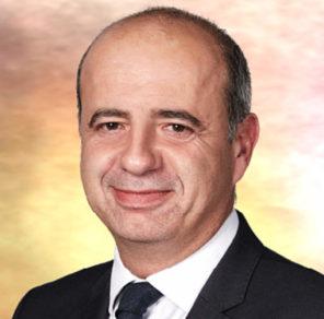 Muamar Behnam, Swissquote