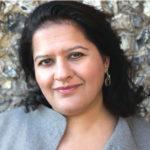 Neena Dholani-FIX
