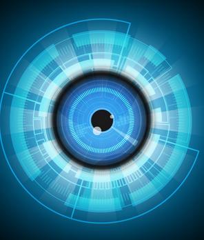 Buyer's Guide: Holistic Surveillance Solutions