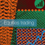 Equities trading focus : Overview : Lynn Strongin Dodds