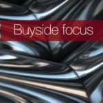 Buyside focus : Bespoke algos : Chris Hall