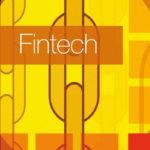 Fintech : Blockchain technology : Dan Barnes