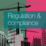 Regulation & compliance : Impact of MiFID II : Gill Wadsworth