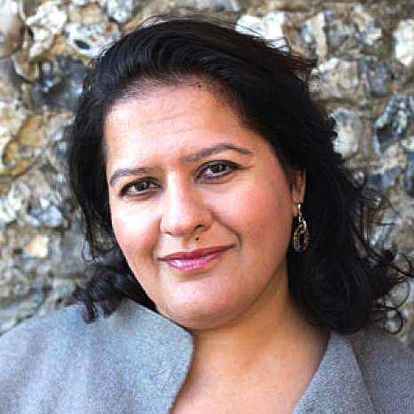 Neena Dholani, FIX Trading Community
