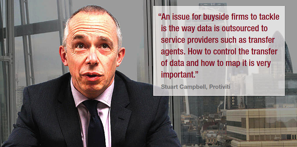 Stuart Campbell-Protiviti