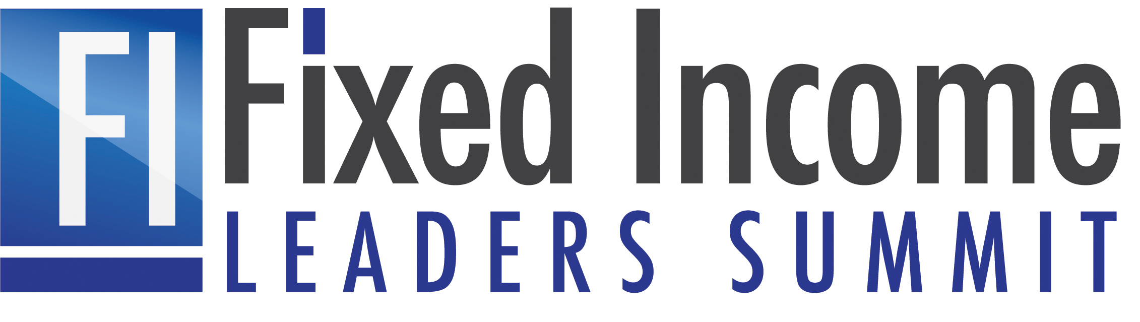 Fixed Income Leaders Summit