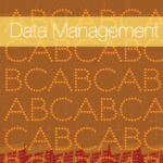 Data management : Leveraging technology : Heather McKenzie