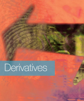 Derivatives focus : Retiring LIBOR : Gill Wadsworth