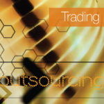 Trading : Outsourcing : Lynn Strongin Dodds
