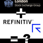 LSEG looking to acquire Refinitiv