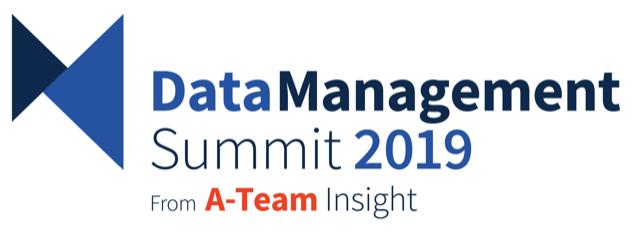 Data Management Summit