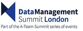 The Data Management Summit