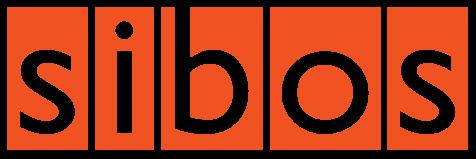 Sibos 2019
