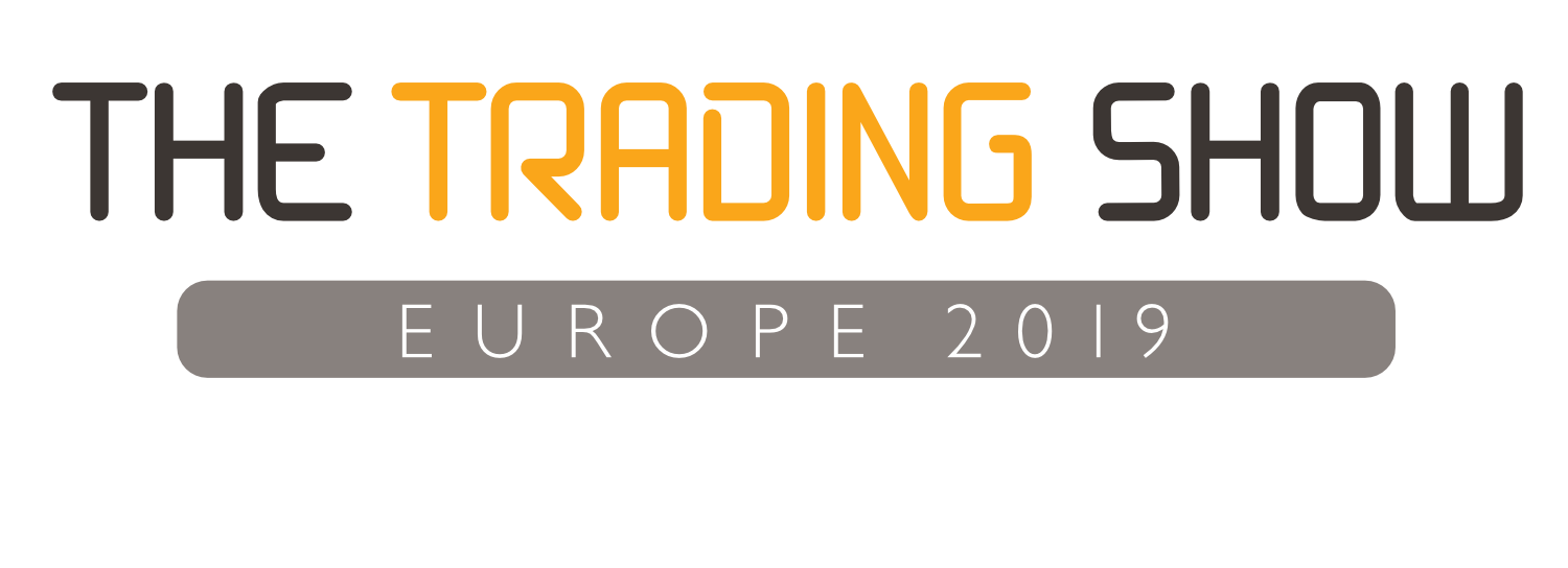 The Trading Show Europe 2019