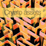 Crypto assets : Finding liquidity : Jannah Patchay