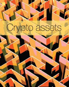 BIS launches crypto asset consultation