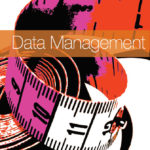 Data management : Market data : Heather McKenzie